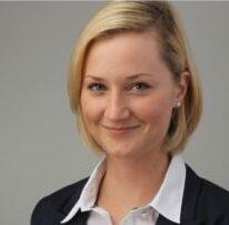 Mag.ª Karin Steinhuber