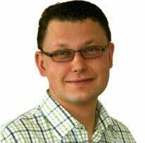 Martin Steinhuber