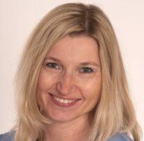 Regina Steinhuber