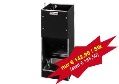 Polnet SO-Allround – Breifutterautomat Mast/Sauen- 1 Fressplatz