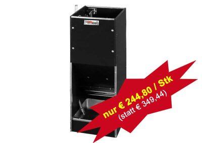 Polnet SO-Allround – Breifutterautomat Mast/Sauen – 2 Fressplätze (Einzelstück)