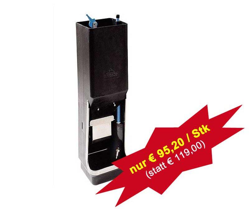 AP Futterautomat Maxi